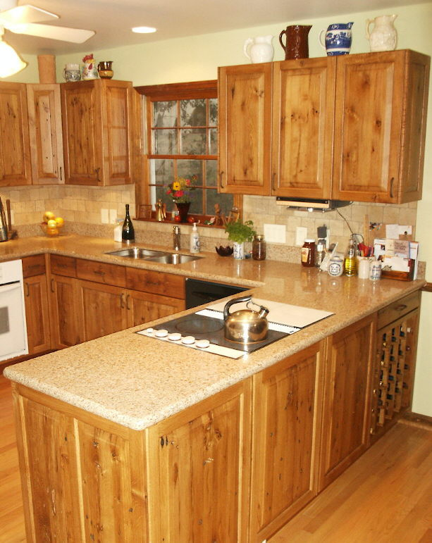 28 diy do it yourself cabinets can i reface my own for Do it yourself kitchen cabinets
