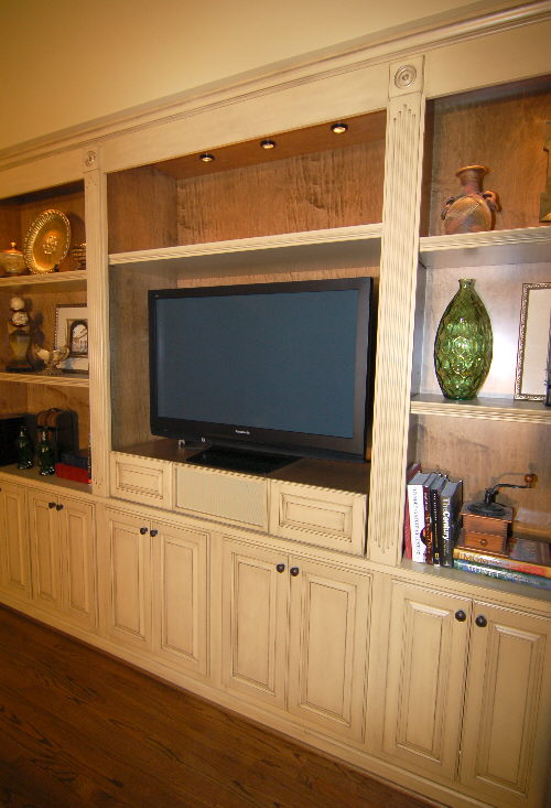 Do it yourself kitchen cabinets 28 images 28 diy do it for Do it yourself kitchen cabinets